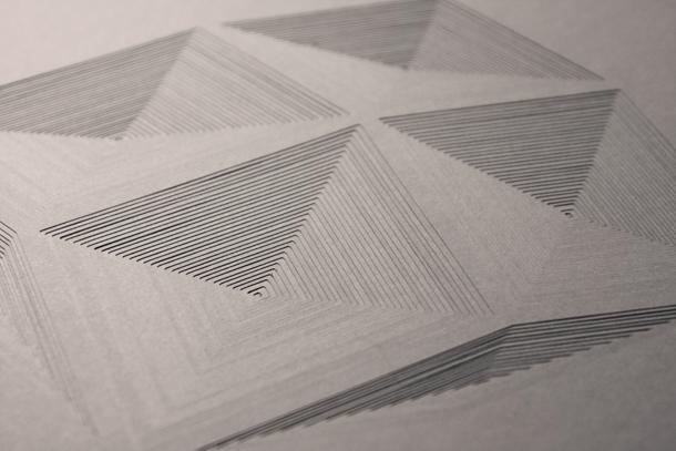 geometric-#13