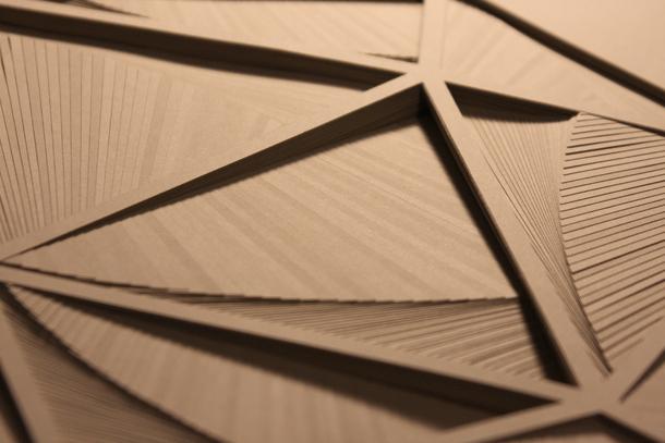 geometric-#14