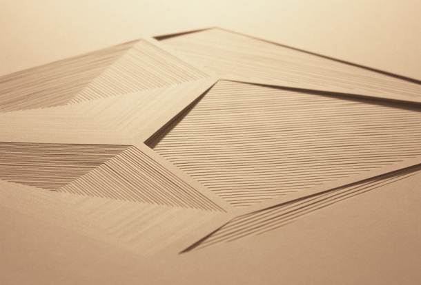 geometric-#15