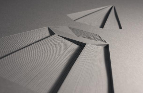 geometric-#16