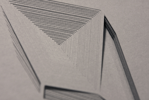 geometric-#17