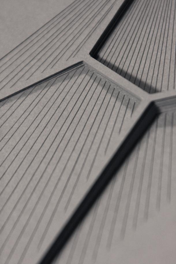 geometric-#18