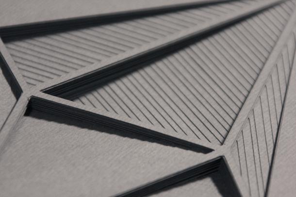 geometric-#19