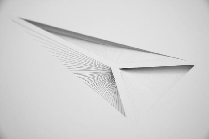 geometric-#2