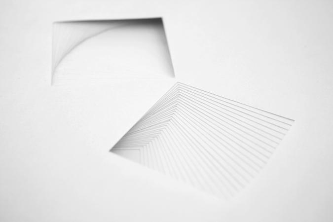geometric-#5