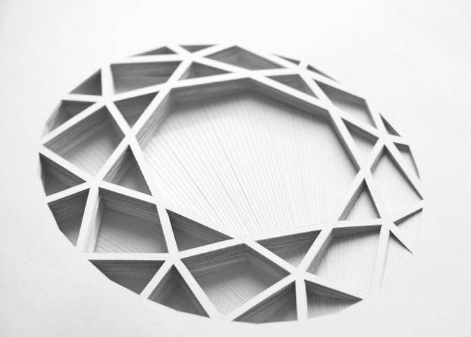 geometric#3_01