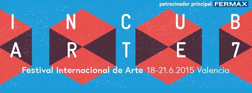 cabecera_incubarte